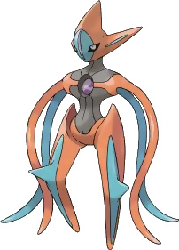 deoxys-attack.jpg