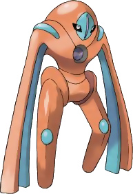 deoxys-defense.jpg