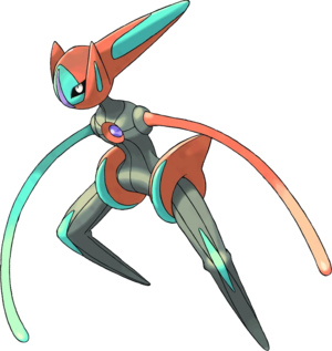 deoxys-speed.jpg