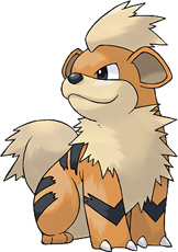 how to get flare blitz extremespeed arcanine