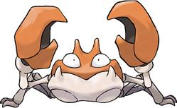 krabby.jpg