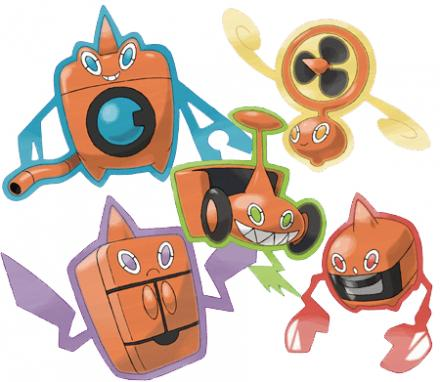 rotom-mechanical.jpg