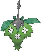 wormadam-plant.jpg