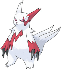 zangoose.jpg